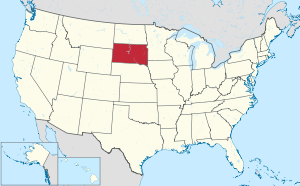 300px-South_Dakota_in_United_States.svg