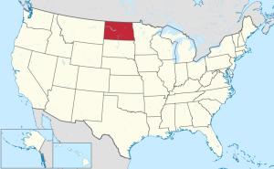 800px-North_Dakota_in_United_States.svg (1)
