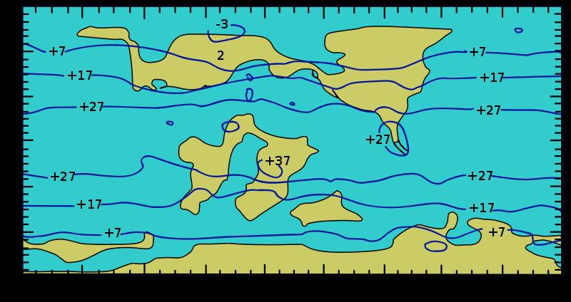 800px-Cretacico-isotermas-y-mapamundi.svg (1)