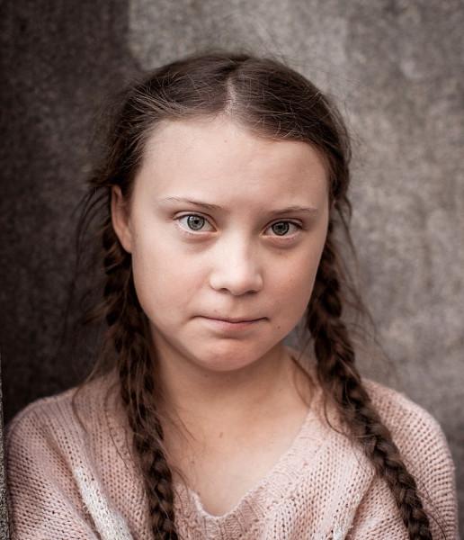 800px-Greta_Thunberg_02_cropped