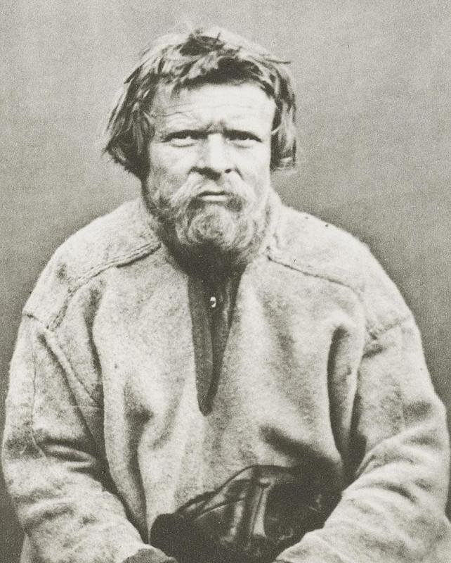 800px-Anders_Andersen_Ellen_-_Sami_Man_from_Finnmark_Norway,_by_Bonaparte_1884