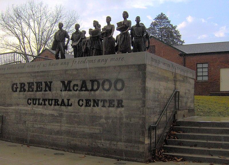 Green-McAdoo-ClintonTN-enhanced