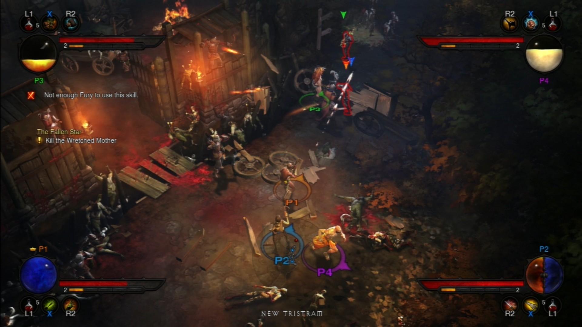 screenshot_diablo_3_reaper_of_souls_31