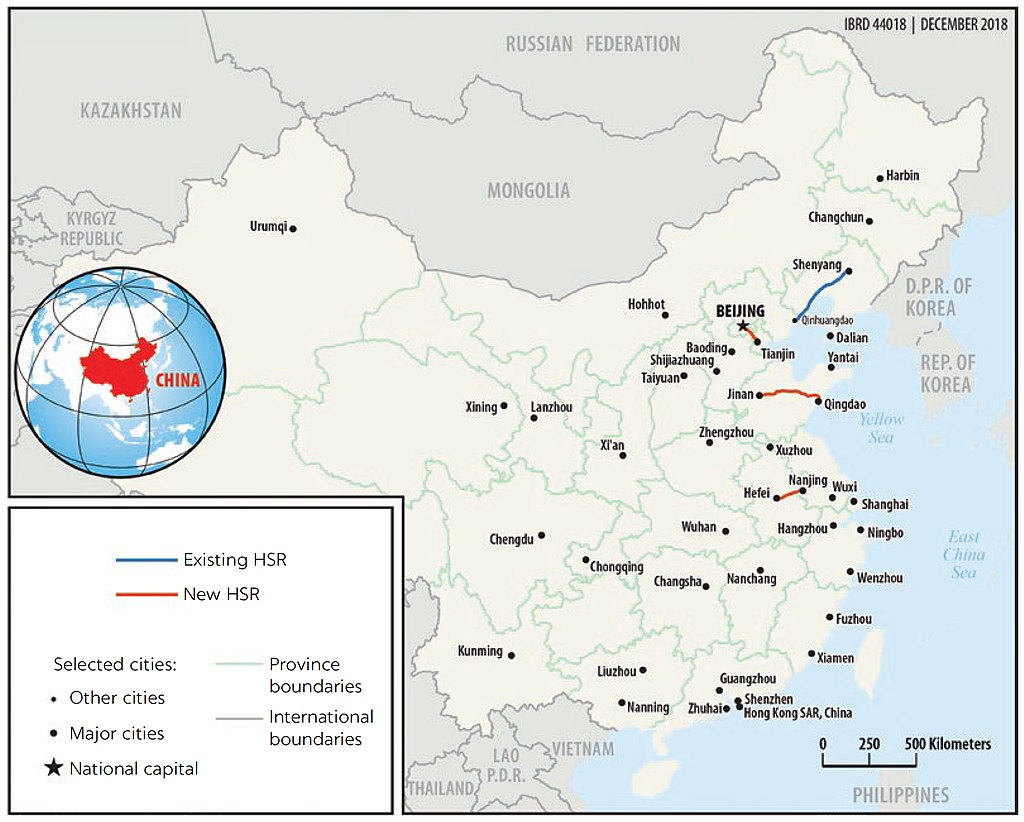 1024px-Growth_of_China's_high-speed_rail_network,_2008