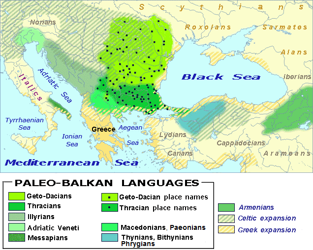 Paleo-Balkan_languages_in_Eastern_Europe_between_5th_and_1st_century_BC
