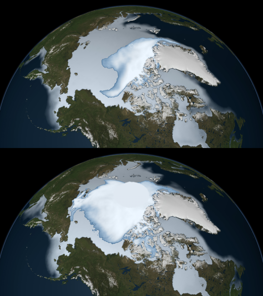 800px-Oldest_Arctic_Sea_Ice_is_Disappearing