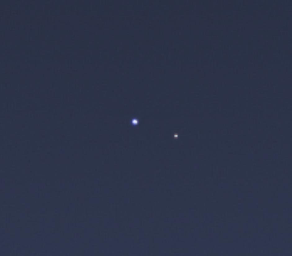 Zemlya-i-Luna