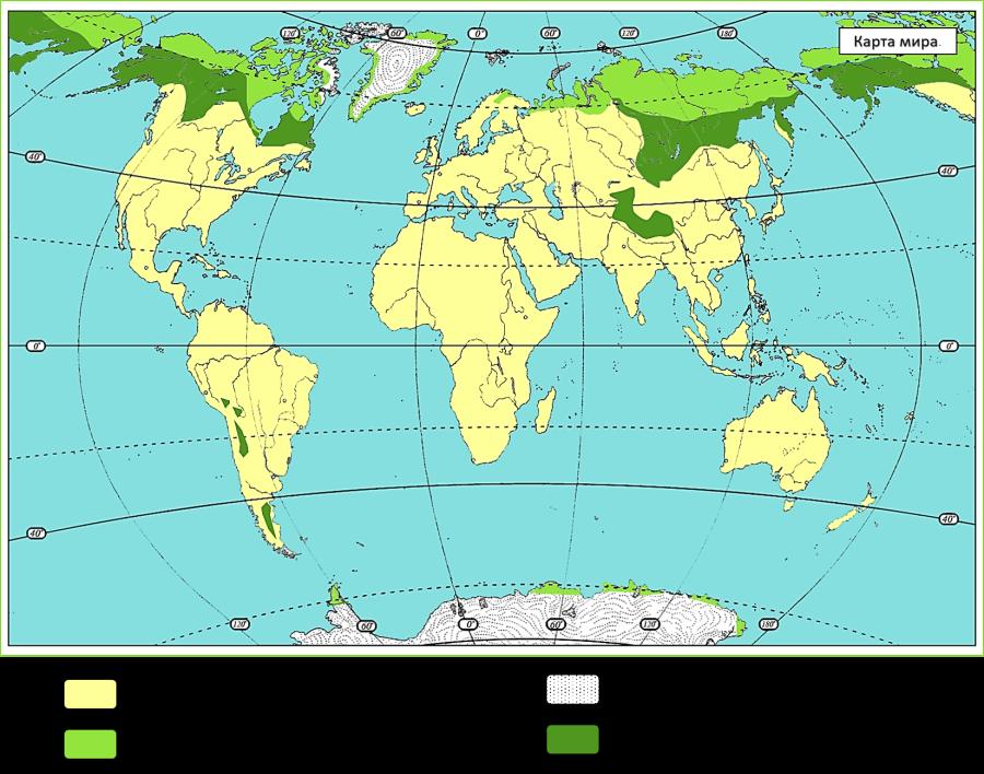 КартаВечнаямерзлотаpng