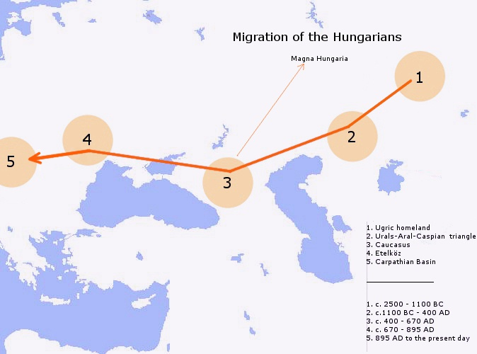 Migration_of_Hungarians