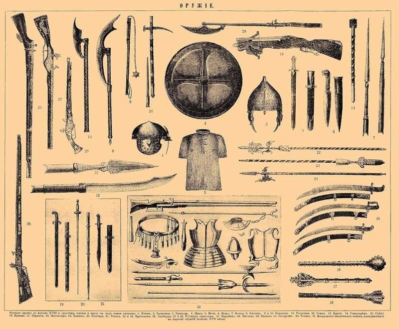 Brockhaus_and_Efron_Encyclopedic_Dictionary_b43_202-1