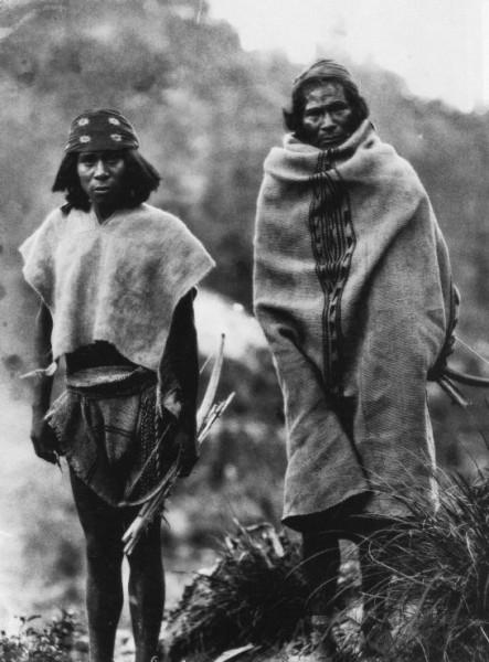 Tarahumaras1