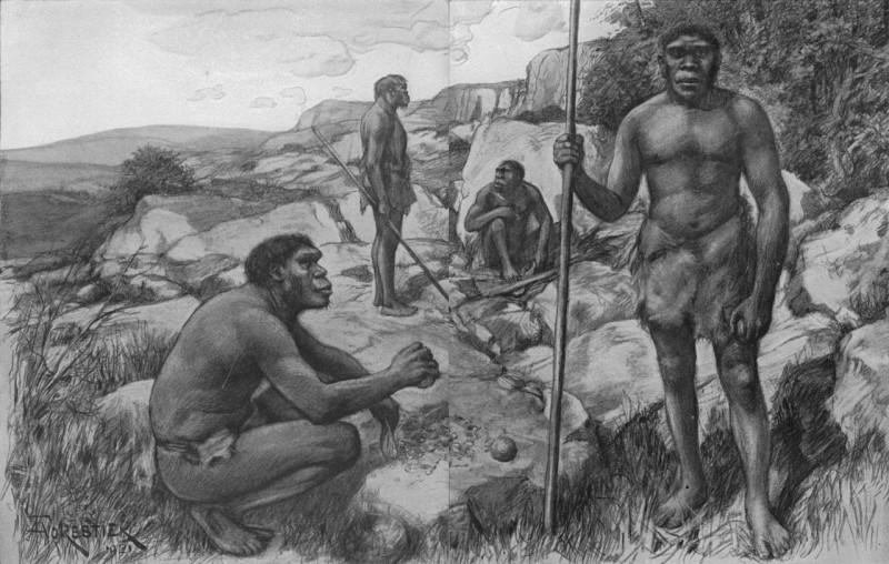 1280px-Rhodesian_Men