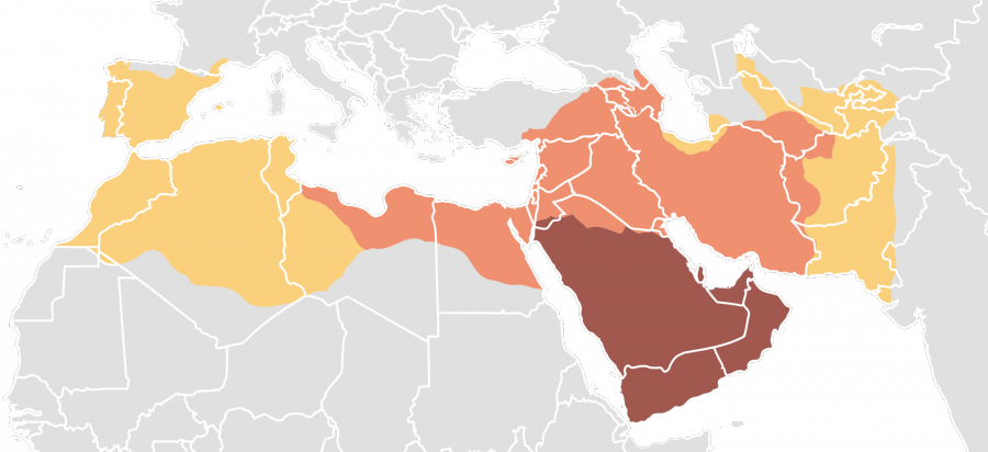 1920px-Map_of_expansion_of_Caliphate.svg