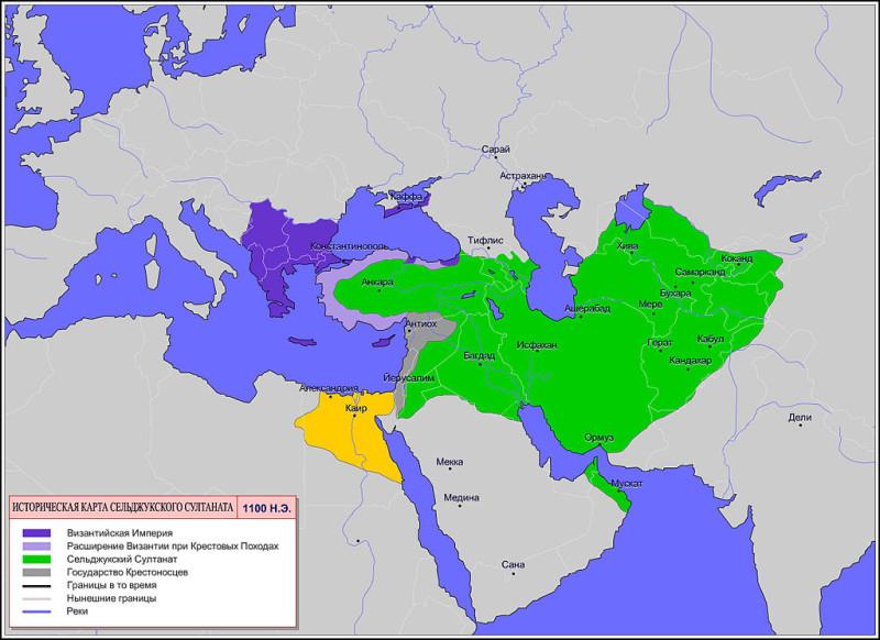 SELJUK_history_map_0001