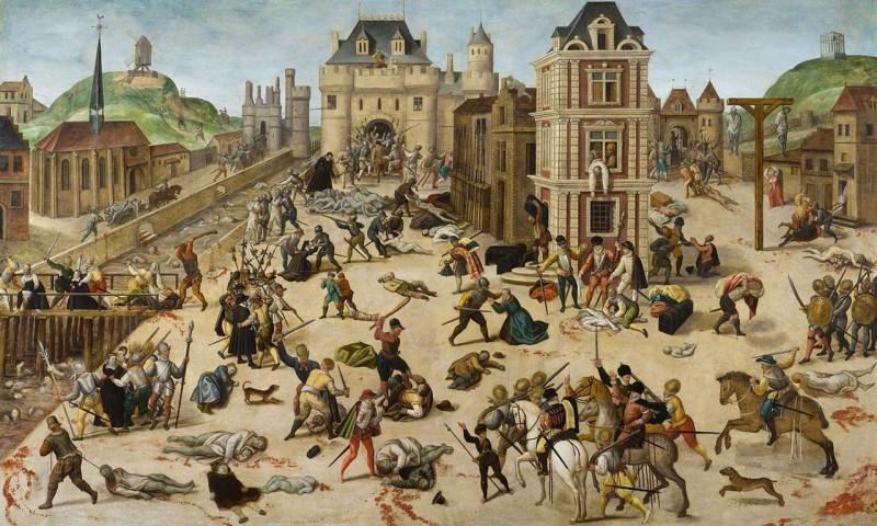 1280px-La_masacre_de_San_Bartolomé,_por_François_Dubois