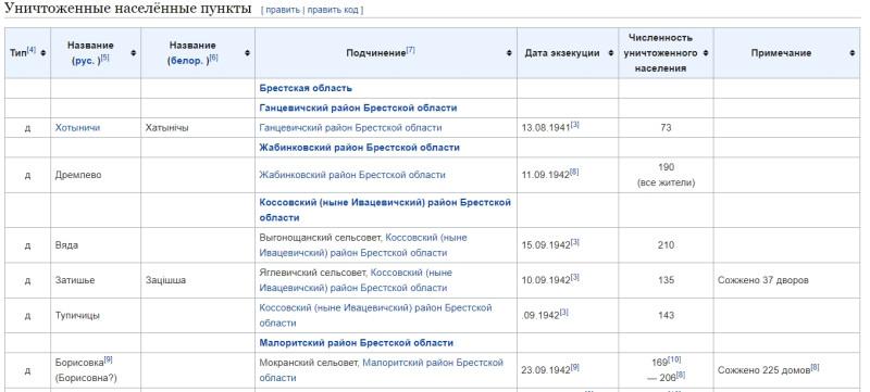 Screenshot_283