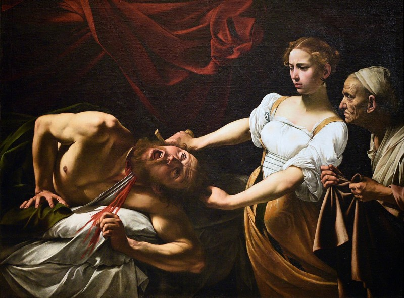 1280px-Judith_Beheading_Holofernes_-_Caravaggio