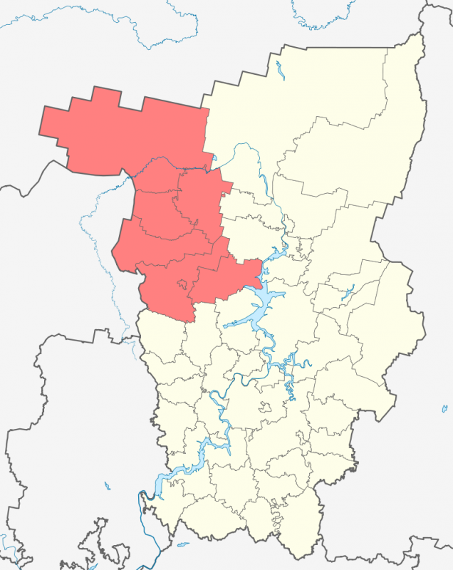 800px-Location_of_Komi-Perm_Okrug_(Perm_Kray).svg