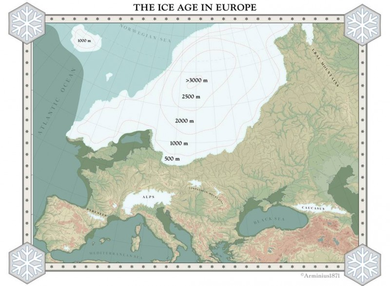 the_ice_age_in_europe_by_arminius1871_dca5a8m-pre