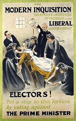 254px-Force-feeding_poster_(suffragettes)