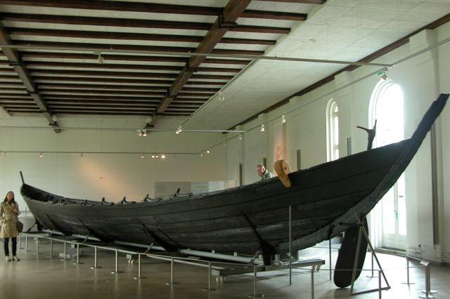 Nydamboat.2