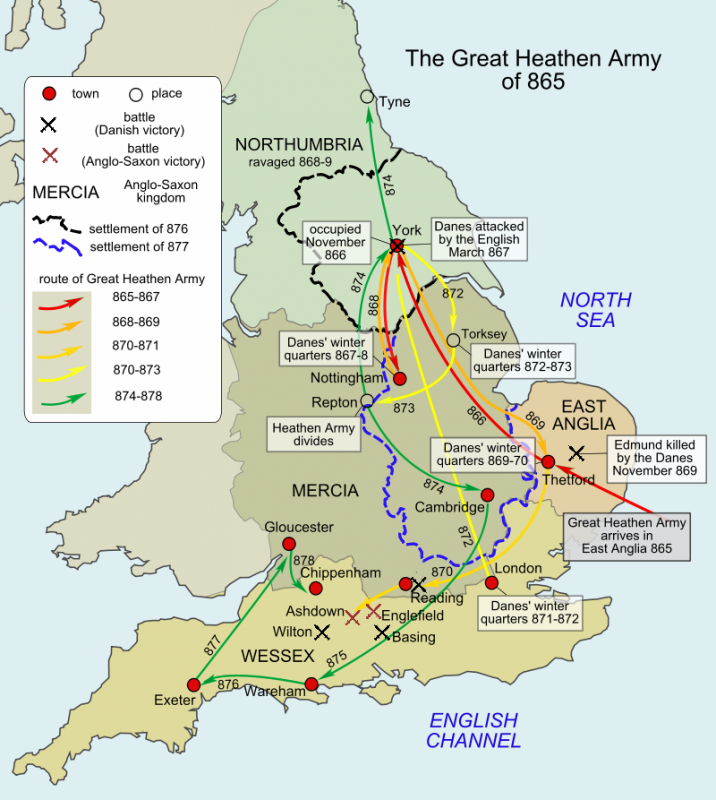800px-England_Great_Army_map.svg
