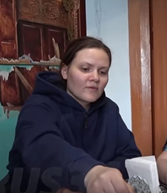 А как выглядят настоящие русские? Screenshot_540