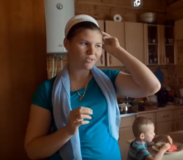 А как выглядят настоящие русские? Screenshot_536