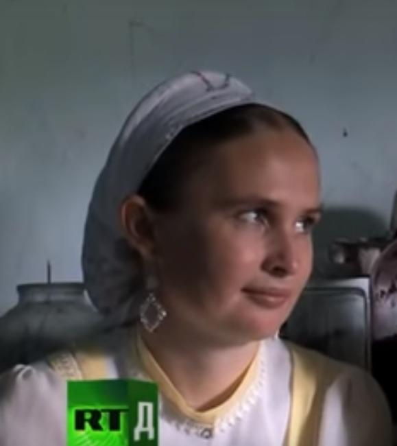 А как выглядят настоящие русские? Screenshot_533
