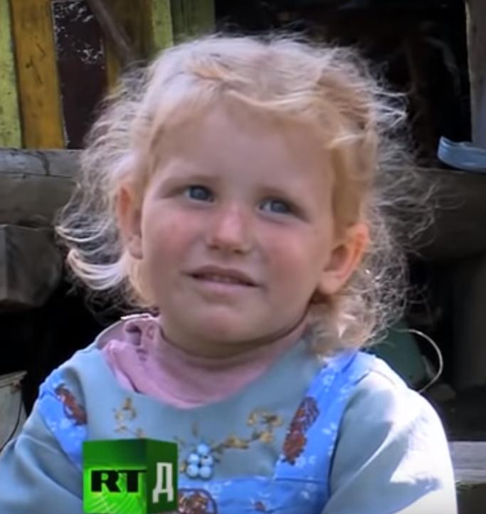 А как выглядят настоящие русские? Screenshot_532