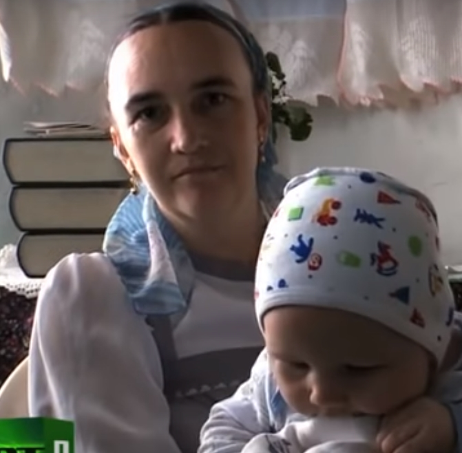 А как выглядят настоящие русские? Screenshot_531