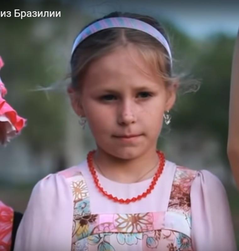 А как выглядят настоящие русские? Screenshot_530