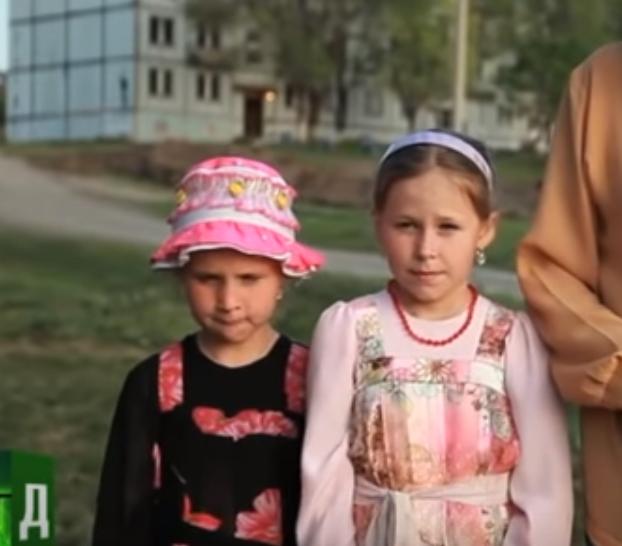 А как выглядят настоящие русские? Screenshot_529