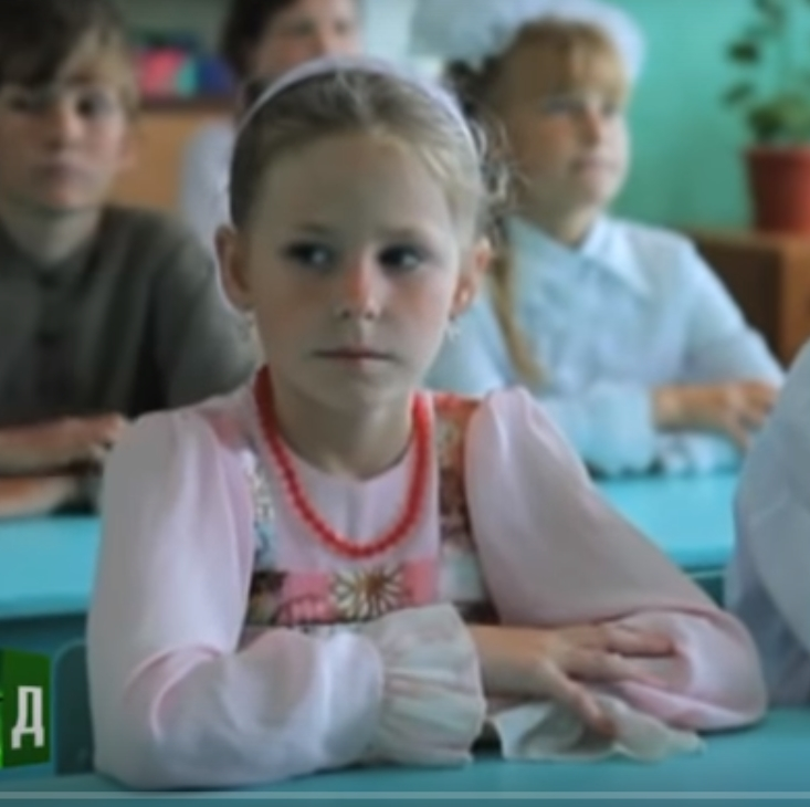 А как выглядят настоящие русские? Screenshot_523