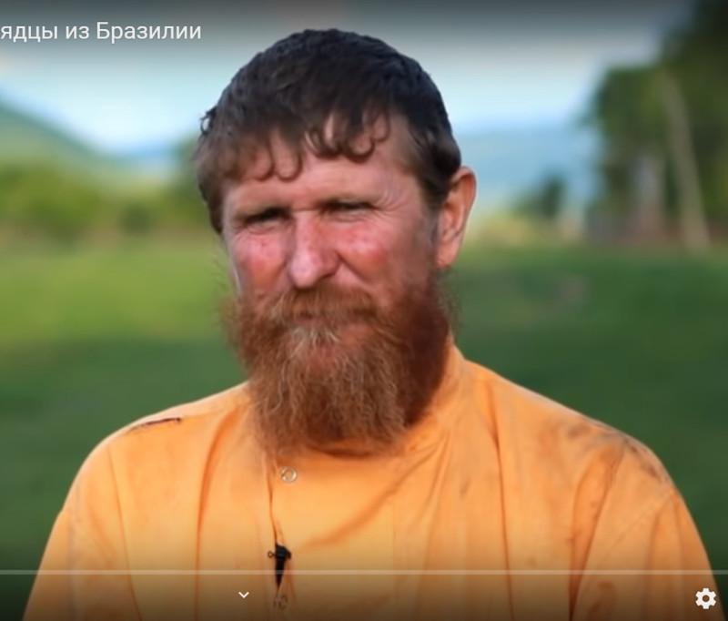 А как выглядят настоящие русские? Screenshot_522