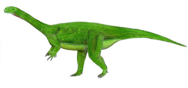 Glacialisaurus2