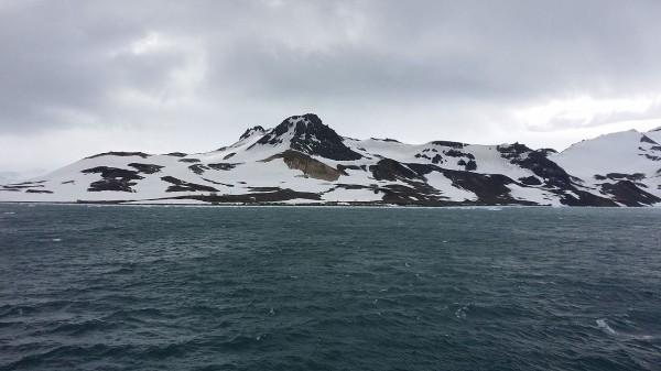 20160213_152601_Antarktis_4
