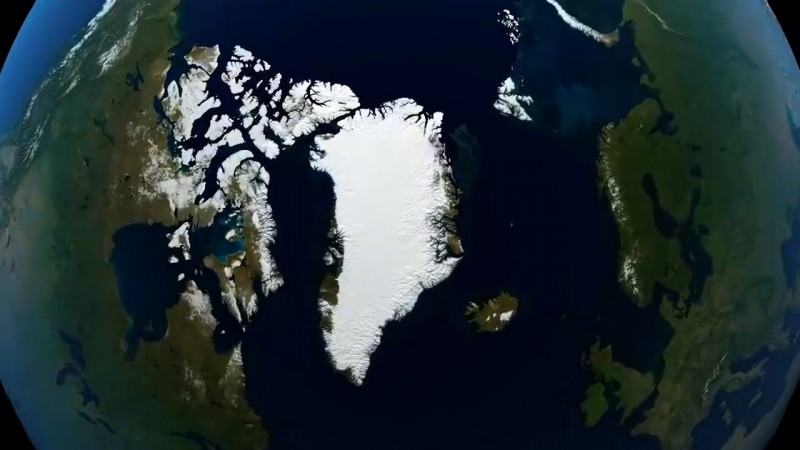 NASA Mission Maps 16 Years of Ice Loss.mp4_20200503_152832.003