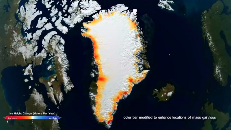 NASA Mission Maps 16 Years of Ice Loss.mp4_20200503_152924.360