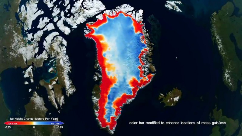NASA Mission Maps 16 Years of Ice Loss.mp4_20200503_152944.362