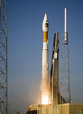 274px-MRO-launch
