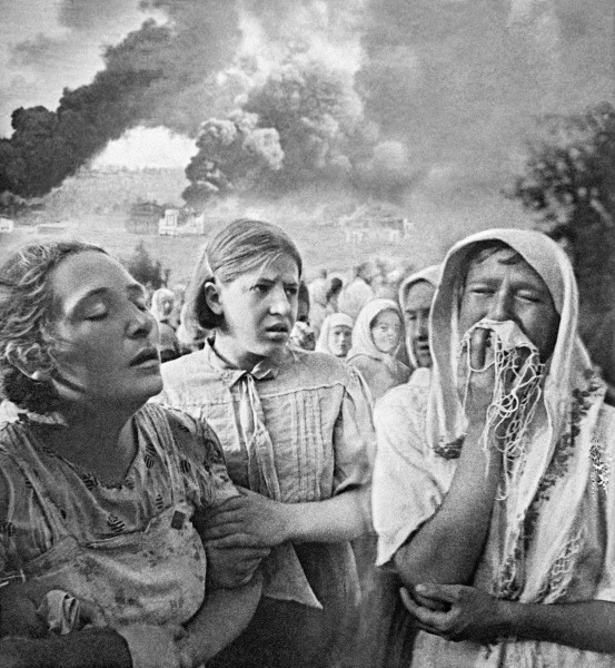 RIAN_archive_633041_Kiev,_June_23,_1941