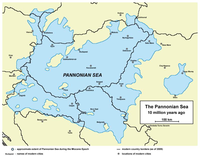 Pannoniansea_currentborders