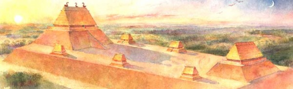 Mound_Builder_City