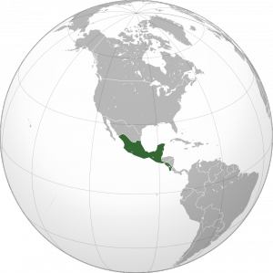 800px-Mesoamerica_(orthographic_projection)_with_borders.svg