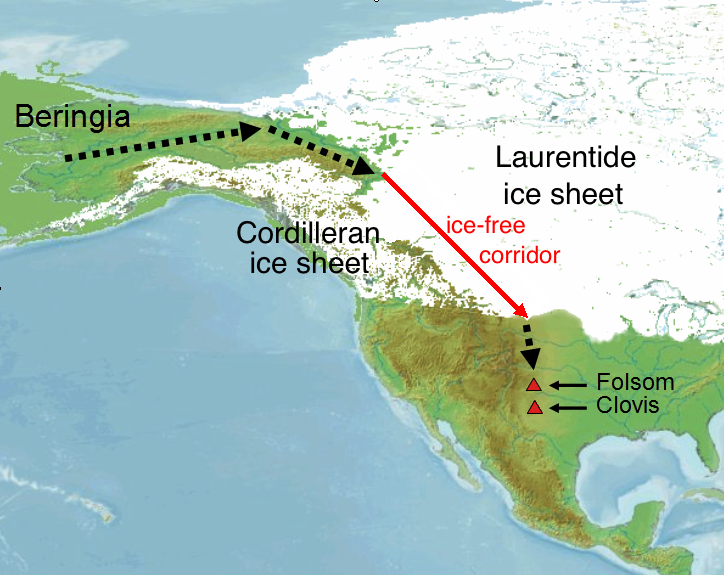 Peopling_of_America_through_Beringia