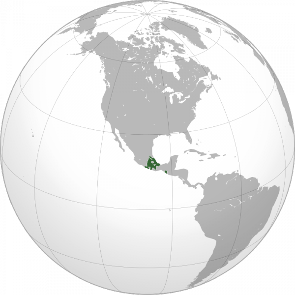 800px-Aztec_Empire_(orthographic_projection).svg