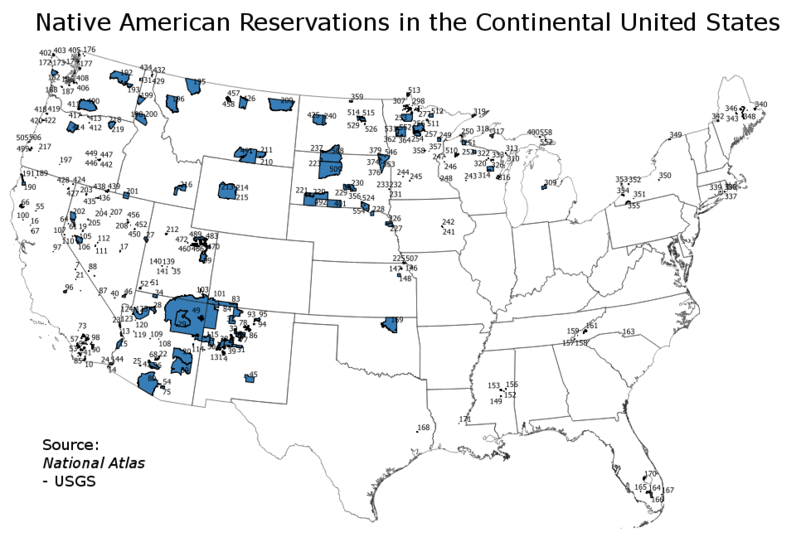 800px-Indian_reservations_in_the_Continental_United_States
