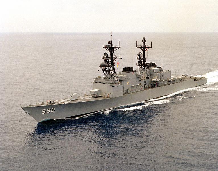 767px-USS_Ingersoll_DD-990