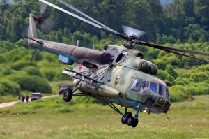 Mi-8_(14345997200)